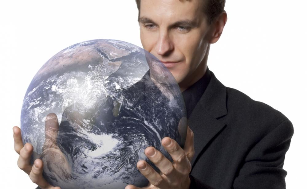 life-science, Nachhaltigkeit