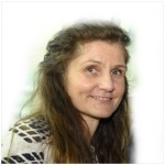 DI Gisela Zechner, life-science Karriere Services