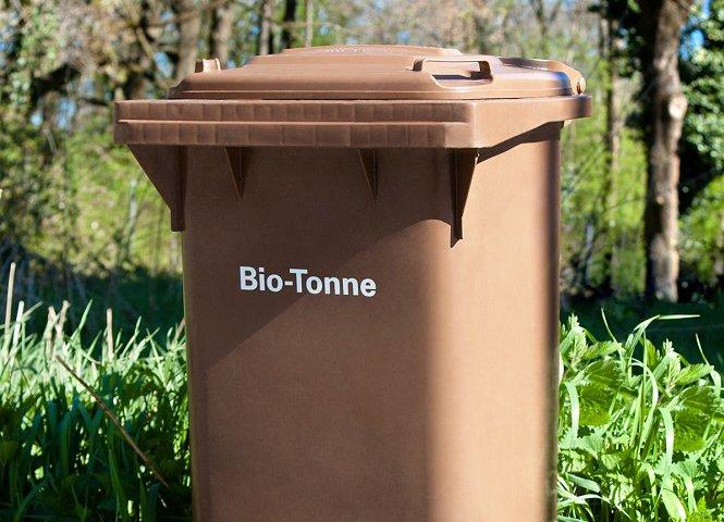 life-science.eu - Foto: (c) piu700/pixelio.de