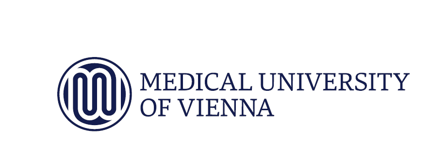 Medizinische Universität Wien, life-science-success2019