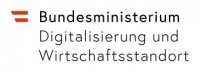 Bundesministerium Digitalisierung und Wirtschaftsstandort