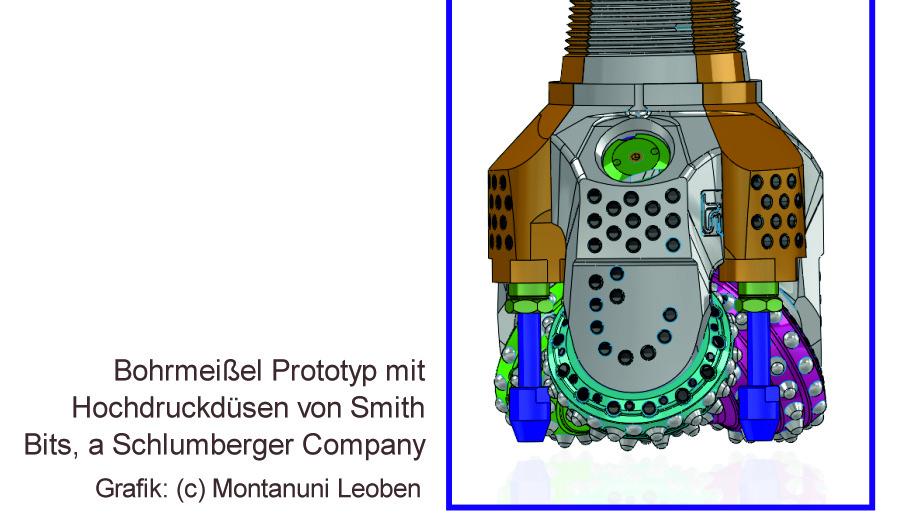 thermodrill_system-montan-uni-leoben