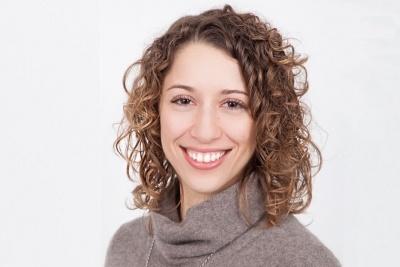 life-science Karriere Services, Sophie-Gruenbacher, Vereinstix-TU-Wien