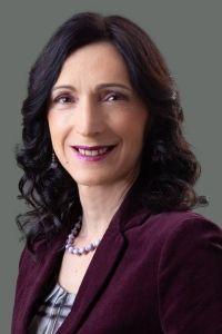 Dr. Edith Dusch, successway