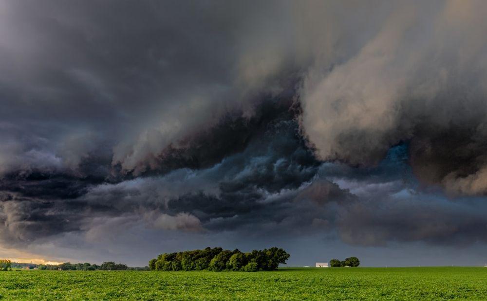 Foto: (c) Dave-Hoefler-unsplash.com