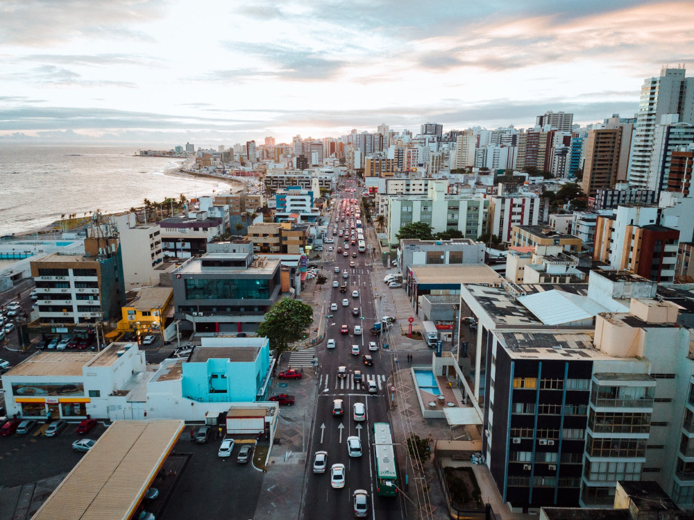 Foto: (c) Felipe-Dias / unsplash.com